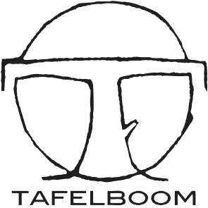 Logo_Tafelboom_Black