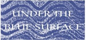 UndertheBlueSurface-logo