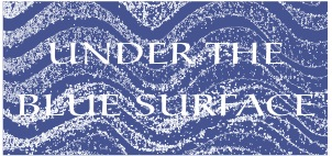UndertheBlueSurface-logo