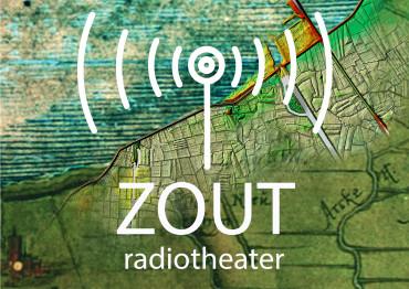 ZOUT-radiobaken-arkemheen